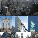 Art. PRG 300px-NYC_Montage_8[1]