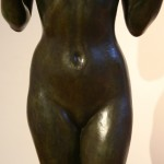 museo maillol 11