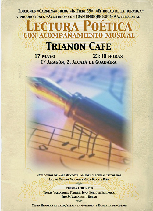 Cartel final Trianon (jpg)