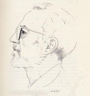 Antonio Medina de Haro
