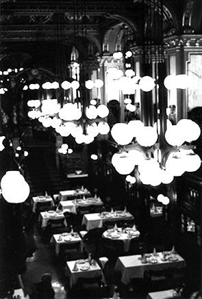 El Nueva York (2) (2000)
