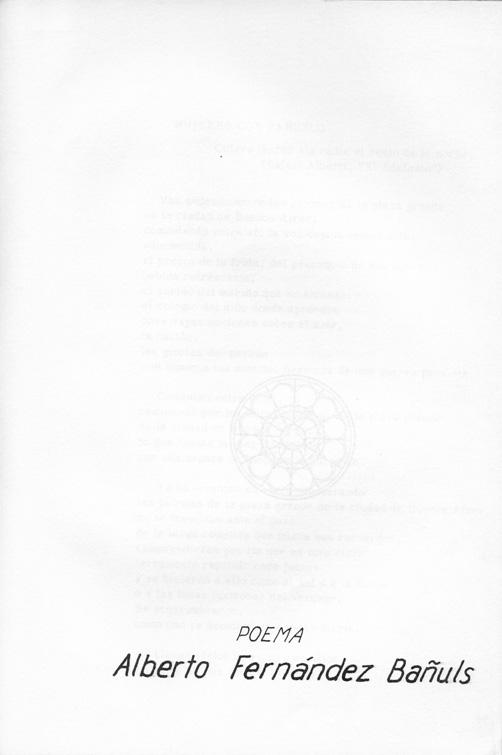 1 a f b poemar 3