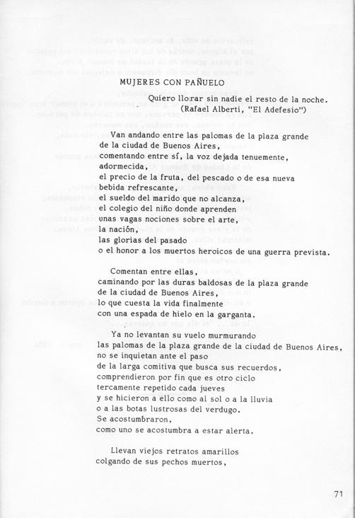 2 a f b poemar 3