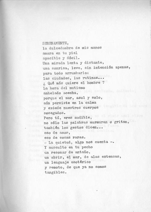 2 j e poemar 1