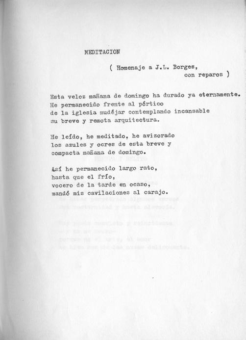 2 n m poemar 1