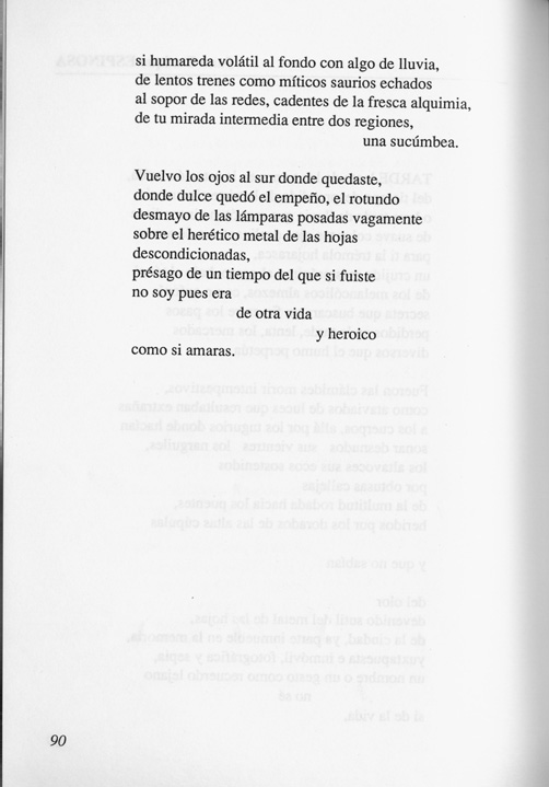 3 Juan Enrique