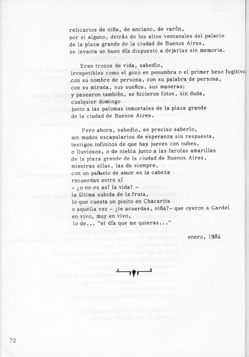 3 a f b poemar 3