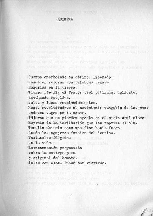 3 j e poemar 1