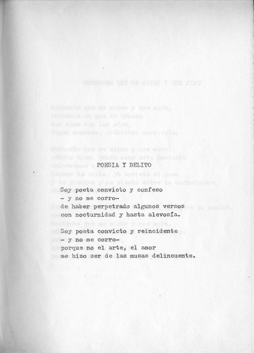 3 n m poemar 1