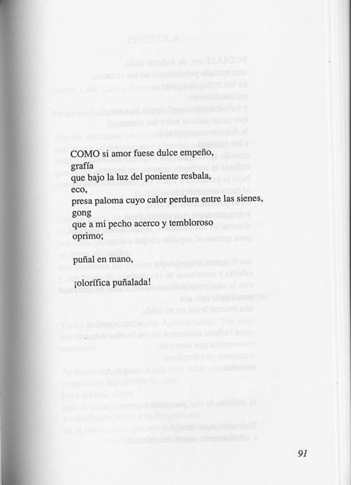 4 Juan Enrique