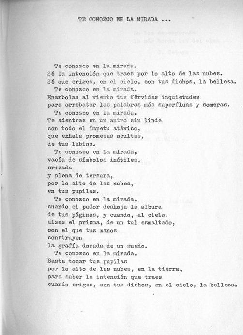 4 j e poemar 1