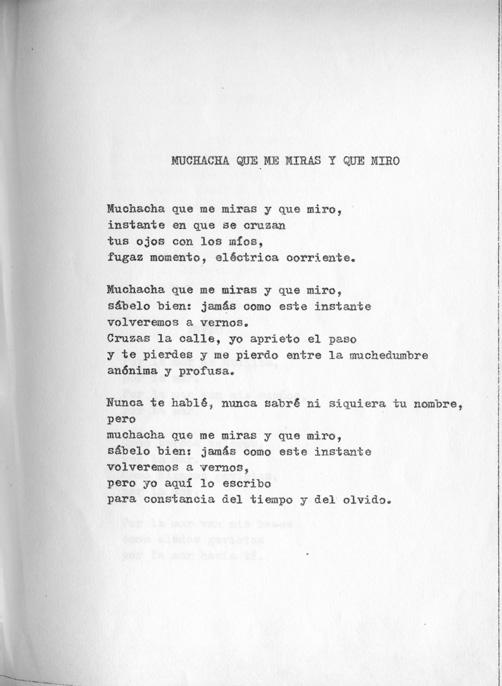 4 n m poemar 1