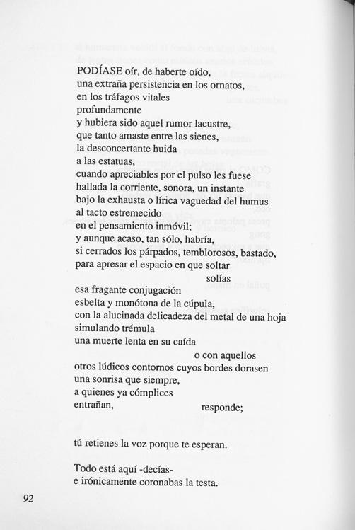 5 Juan Enrique