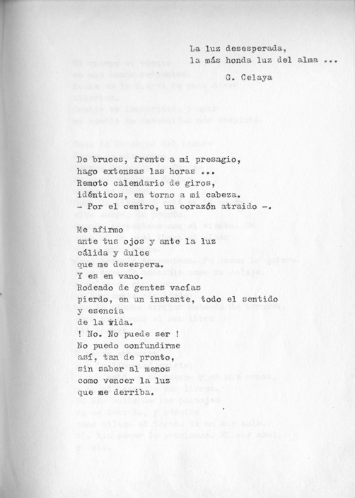 5 j e poemar 1
