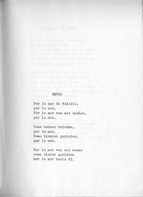 5 n m poemar 1