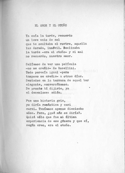 6 n m poemar 1