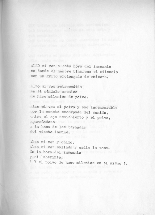 7 j e poemar 1