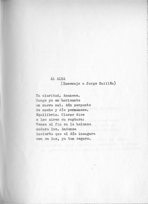 7 n m poemar 1