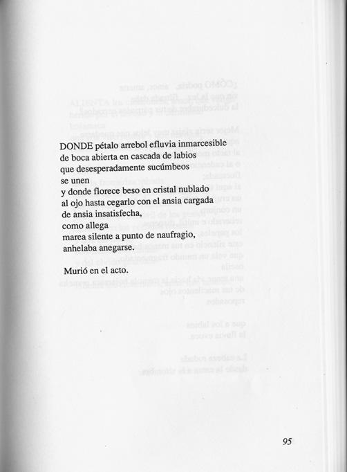 8 Juan Enrique
