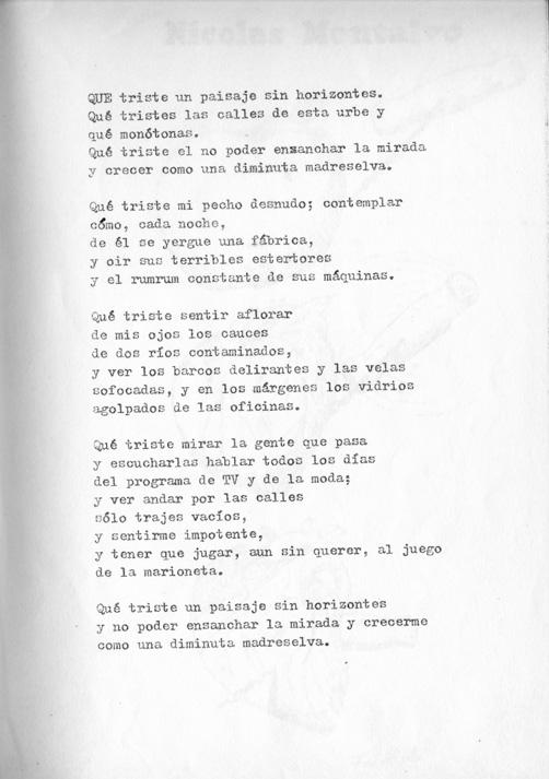 8 j e poemar 1