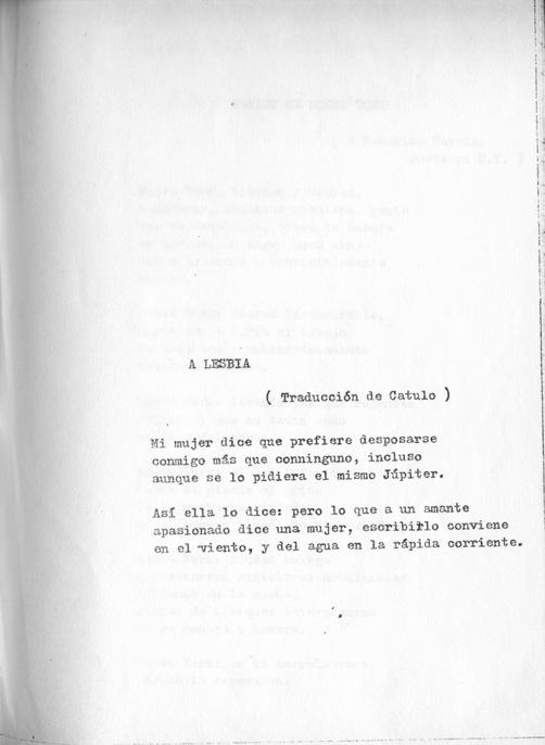 8 n m poemar 1