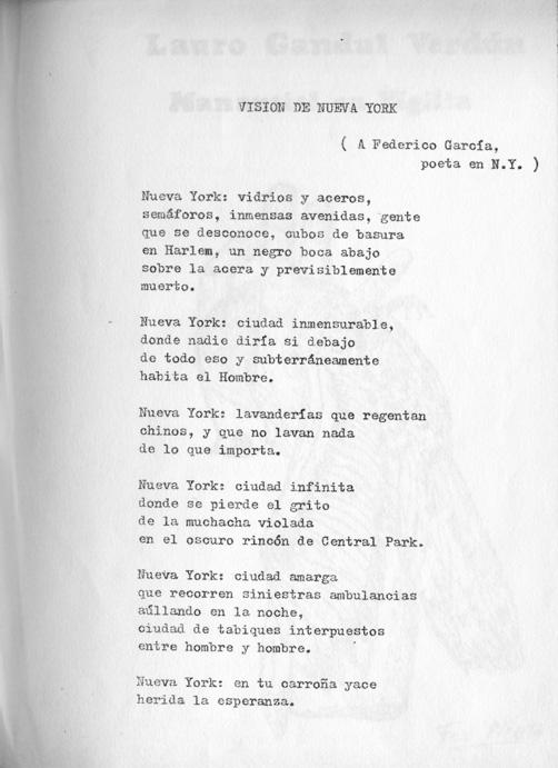 9 n m poemar 1