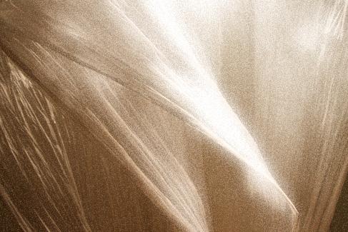 Telas (resplandor difuso) 1