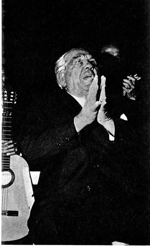 Juan Talega