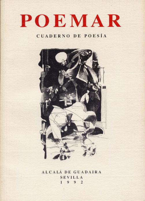 1 portada poemar 8