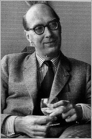 Larkin 1961