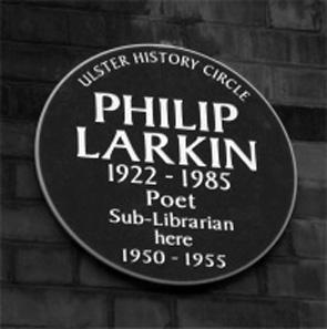 Placa Larkin
