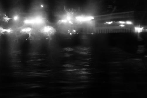 1 Lisboa noche 2008