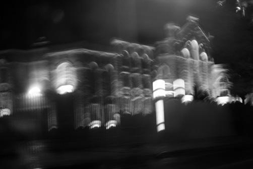 3 Lisboa noche 2008