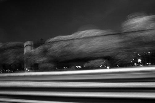 5 Lisboa noche 2008