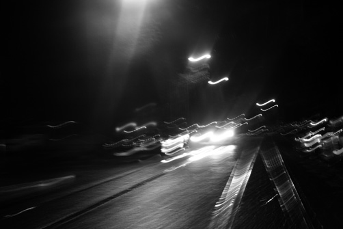 6 Lisboa noche 2008