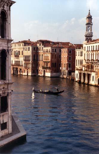1 venecia 1989