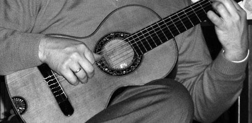 1 guitarra 2005