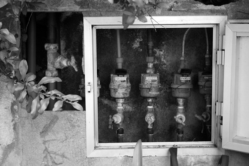 3 aguas gibraltar 2009