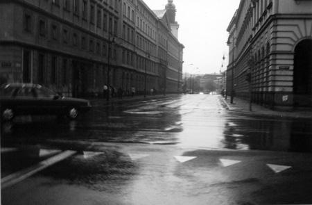 Varsovia-2, 1996 (Foto LGV)