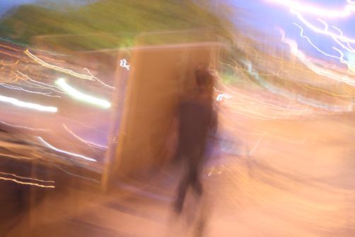 2-andanzas-2008