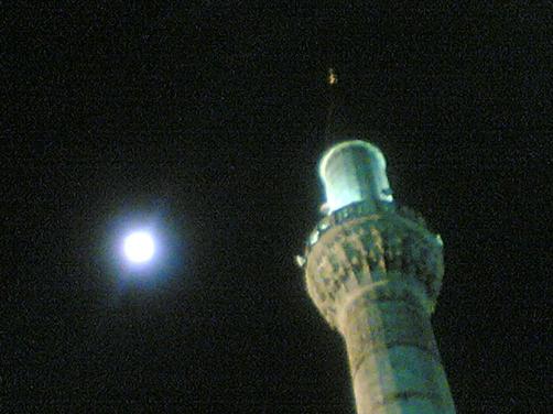 estambul-2007-lgv