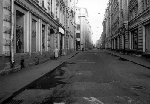 moscu-1-1997-lgv