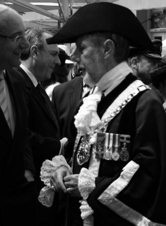 15-desfile-gibraltar-2009
