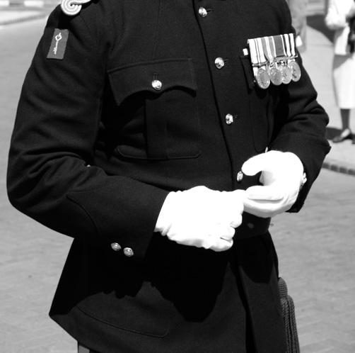 2-desfile-gibraltar-2009