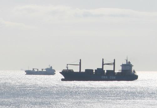 3-barcos-y-barquitos