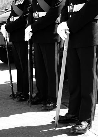 3-desfile-gibraltar-2009