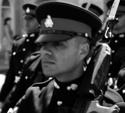 5-desfile-gibraltar-2009