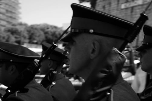6-desfile-gibraltar-2009