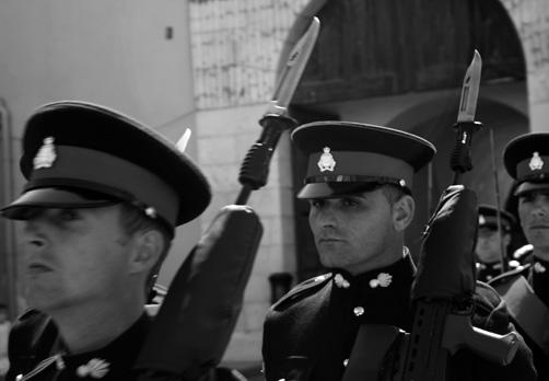 7-desfile-gibraltar-2009