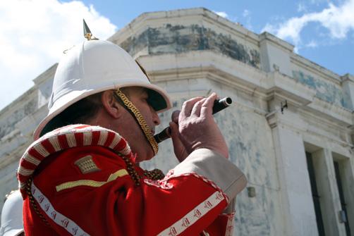 8-desfile-gibraltar-2009